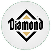diamond dog food, puppy food, cat food, kitten food available at allaboutpets.pk