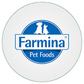farmina dog food, puppy food, cat food, kitten food available at allaboutpets.pk