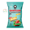 Harris Sanitizer & Disinfectant Wipes available online at allaboutpets.pk in pakistan