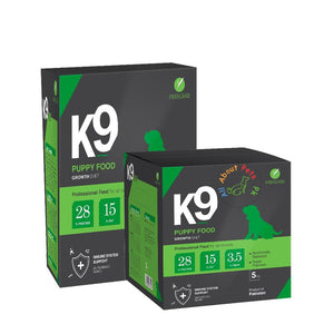 K9 puppy food 1kg, maxi starter, puppy starter Food, German shepherd food, rottweiler food, shihtzu food, pug dog food, Labrador dog food  available at allaboutpets.pk  in Pakistan.