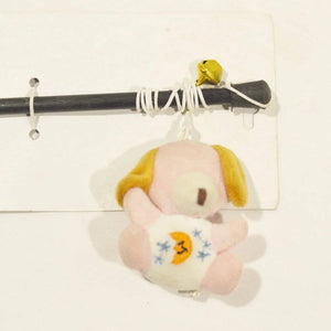 Interactive Cat Teaser Toy dog Play Stick with string attached available at allaboutpets.pk in pakistan.