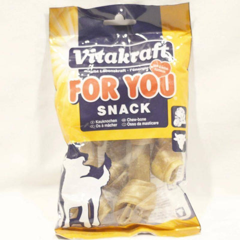 Vitakraft Chew Snack 4Pcs 10cm available at allaboutpets.pk in pakistan.