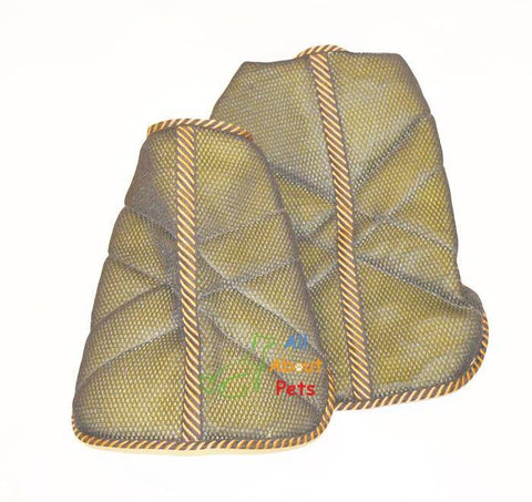 Cat jacket soft and warm padding material available at allaboutpets.pk