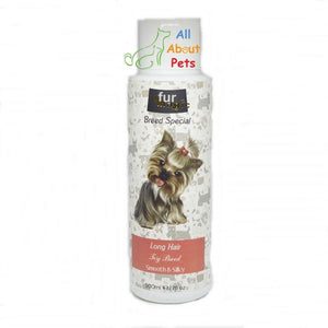 Fur Magic Toy Breed Special dog shampoo available online at allaboutpets.pk in pakistan.