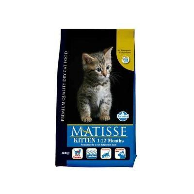 Farmina Matisse Kitten Food