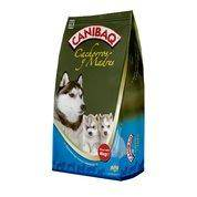 Dibaq Canibaq Cub & Mother Puppy Food 4 Kg, dog food available at allaboutpets.pk in pakistan.
