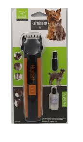 Nunbell Hair Trimmers for Cats & Dogs, pet hair clippers available at allaboutpets.pk in pakistan.