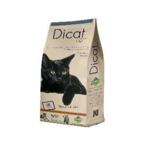 Image of Dibaq Dicat Up Complete Cat Food