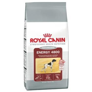 Royal Canin Energy 4800 Dog Food 20 Kg available at allaboutpets.pk in pakistan.