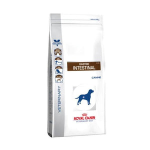 Royal Canin Gastrointestinal Junior Dog Food - 2.5kg available online in pakistan at allaboutpets.pk