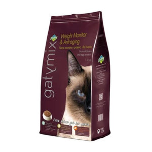 Dibaq Gatymix Weight Monitor & Anti-Aging 1.5 Kg available at allaboutpets.pk in pakistan