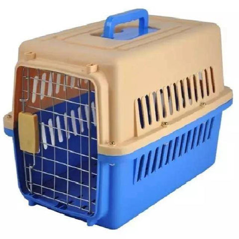 Jet Box for Cats & Dogs