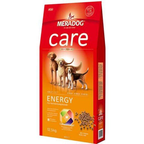 Mera Energy Dog Food available online at allaboutpets.pk in pakistan.