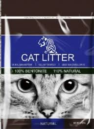 Tiger Pet Cat Eye Litter Multi Scented Cat Litter, Quick Absorption Anti Bacterial 100% Bentonite Round Shaped with Thigh Clumping Available in Coffee, Apple, Rose, Lavender, Peach, Nature & Lemon scented available at allaboutpets.pk in pakistan.