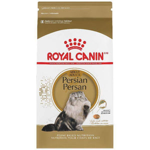 Royal Canin Persian Cat adult cat dry Food available at allaboutpets.pk in pakistan