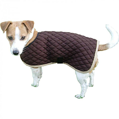 Dog Coat Water Proof Wind breaker available at allaboutpets.pk in pakistan