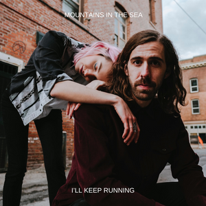 """I'll Keep Running"" Single"