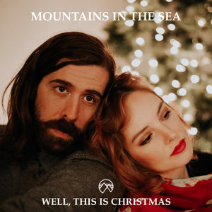 """Well, This Is Christmas"" Single"