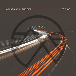 """Let's Go"" Single"