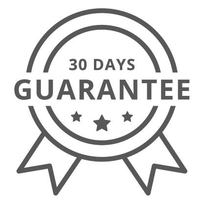 files/30_days_guarantee-_grey.png