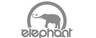 files/Elephant_Journal_Logo.png