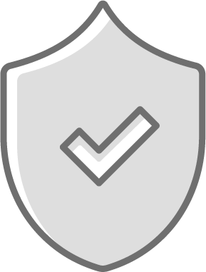 files/secure_checkout_logo-_grey.png