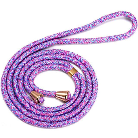 Image of Cell Phone Lanyard for Samsung