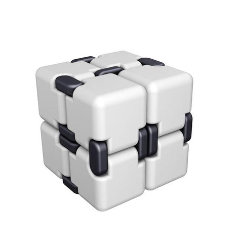 Image of Hot Original Infinity Fidget Cube