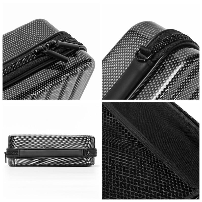 X Pro Drone Carrying Case