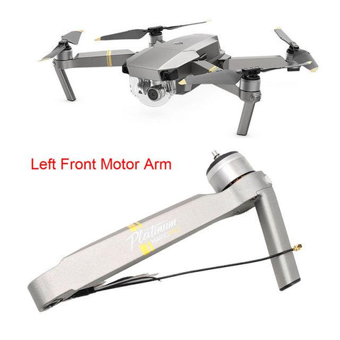 Replacement Arm for DJI Mavic Pro Drone