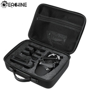 Drone Carrying Case for X-wing Pro Plus and X-wing Pro Supreme