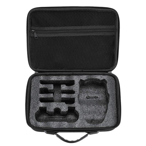 Image of Drone Carrying Case for X-wing Pro Plus and X-wing Pro Supreme