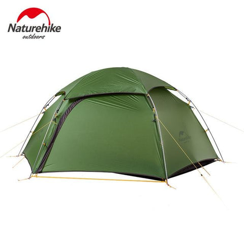 Ultralight 2 man tent