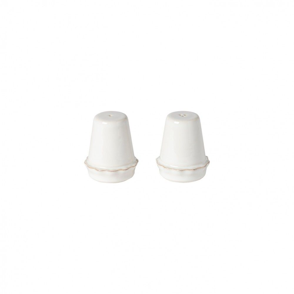 Cook & Host Salt and Pepper Shakers
