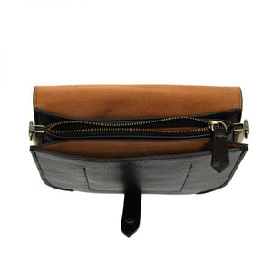 Joy Susan Convertible Belt Bag