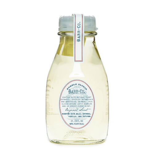 Barr-Co. 32oz. Bath Soak - Original Scent