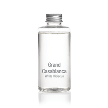 Grand Casablanca Diffuser Refill - Large