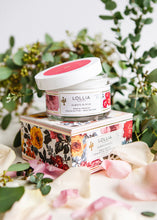 Always in Rose Whipped Body Butter