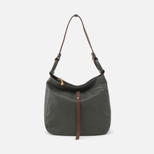 Mirage Shoulder Bag