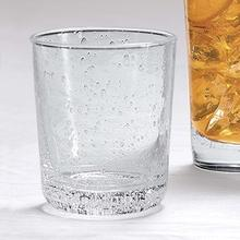 Bellini DOF Glass Set of 2