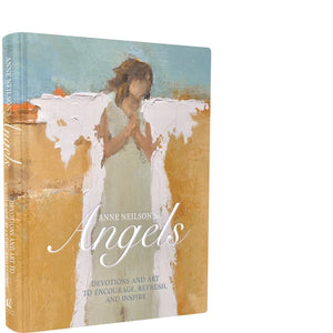 Anne Neilson's Angels
