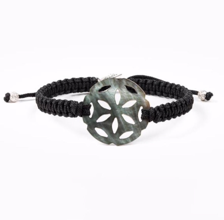 Empower Illuminate Bracelet