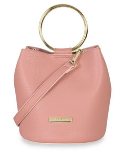 Suki Bucket Bag