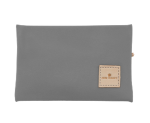 Large Pouch with Jon Hart logo
