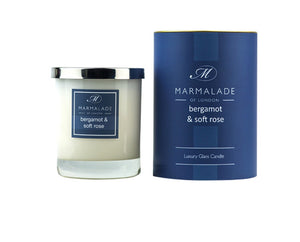 Marmalade Candles and Diffusers