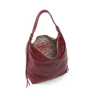 Entwine Shoulder Bag