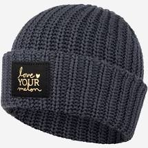 Love Your Melon Cuffed Beanie