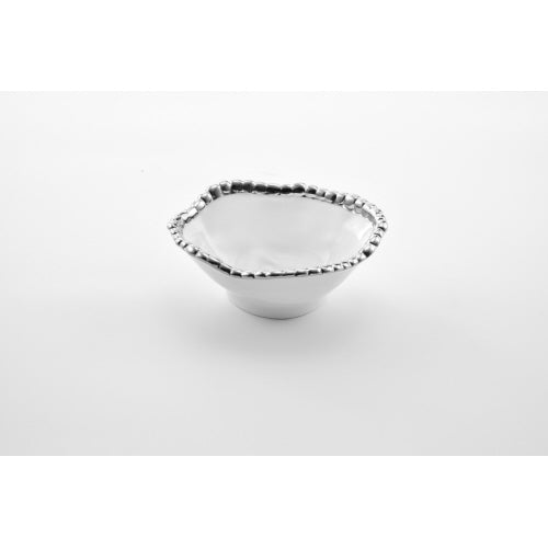 Salerno Snack Bowl