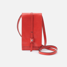 Token Wallet Crossbody