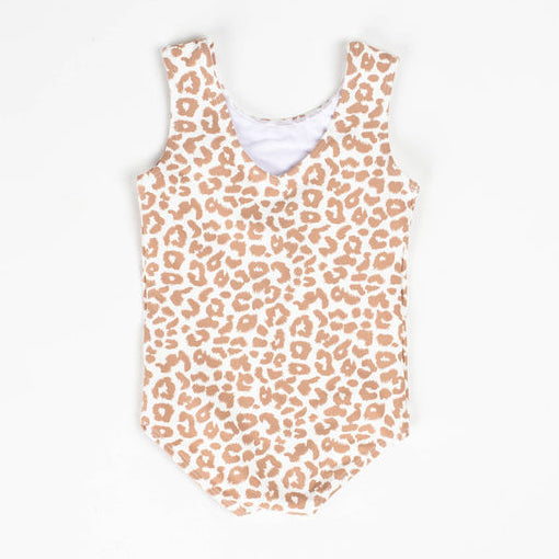 LOLLY LEOPARD